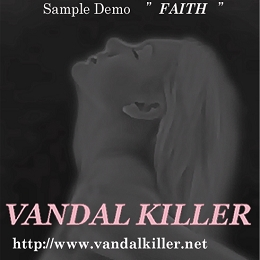 sample_faithジャケ.jpg